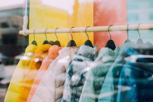 Portfolio-Categories-Retail-Other